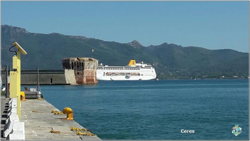2015-08-29 - Costa Neoriviera - Portoferraio-portoferraio-isola-delba-diretta-neoriviera-liveboat-crociere-5-jpg