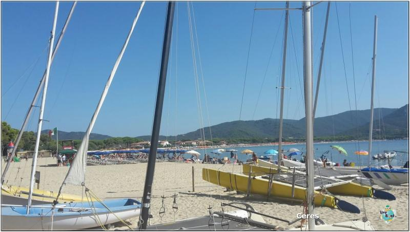 2015-08-29 - Costa Neoriviera - Portoferraio-portoferraio-isola-delba-diretta-neoriviera-liveboat-crociere-8-jpg