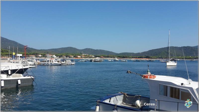 2015-08-29 - Costa Neoriviera - Portoferraio-portoferraio-isola-delba-diretta-neoriviera-liveboat-crociere-9-jpg