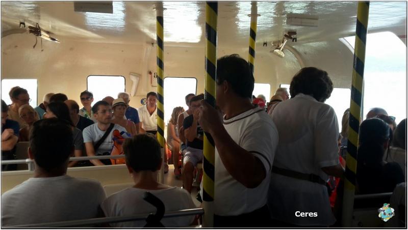 2015-08-29 - Costa Neoriviera - Portoferraio-portoferraio-isola-delba-diretta-neoriviera-liveboat-crociere-2-jpg