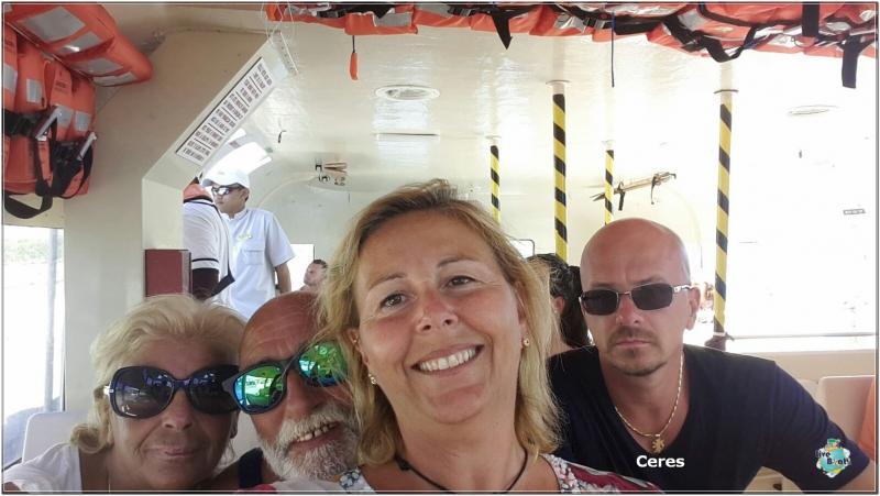 2015-08-29 - Costa Neoriviera - Portoferraio-portoferraio-isola-delba-diretta-neoriviera-liveboat-crociere-7-jpg