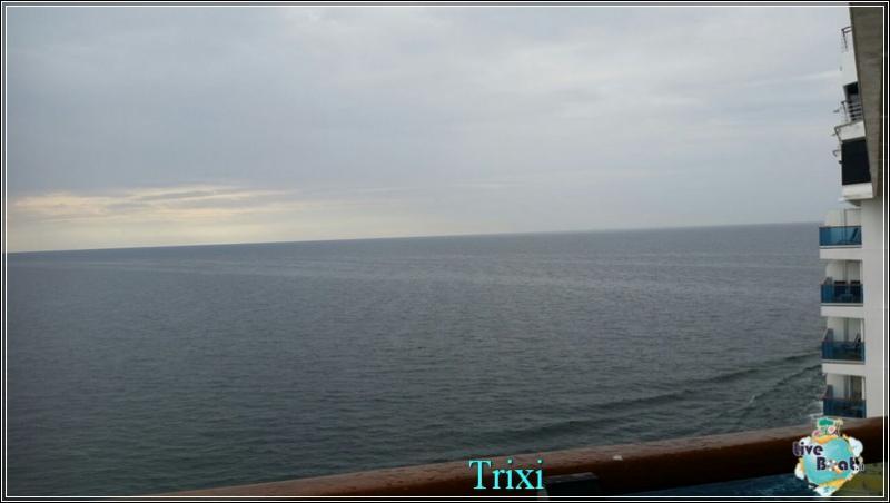 2015/08/31 Costa Luminosa Navigazione-foto-costa-luminosa-navigazione-forum-crociere-liveboat-12-jpg