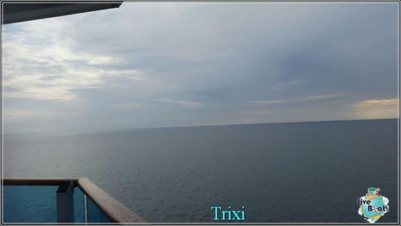 2015/08/31 Costa Luminosa Navigazione-foto-costa-luminosa-navigazione-forum-crociere-liveboat-13-jpg