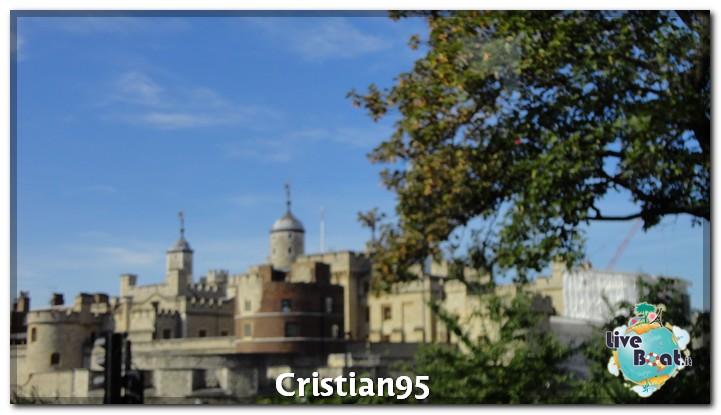 02/09/2013-Harwich (Londra)-dsc04367-jpg