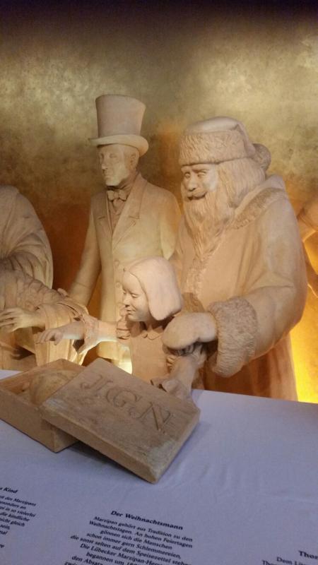 -museo-marzapane-lubecca-escursione-costa-10-jpg