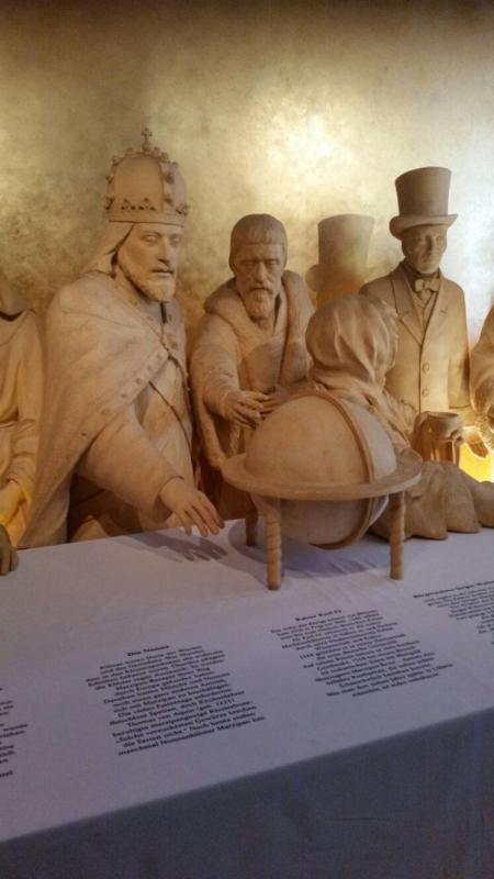-museo-marzapane-lubecca-escursione-costa-11-jpg