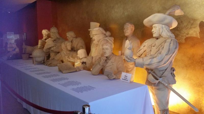 -museo-marzapane-lubecca-escursione-costa-13-jpg