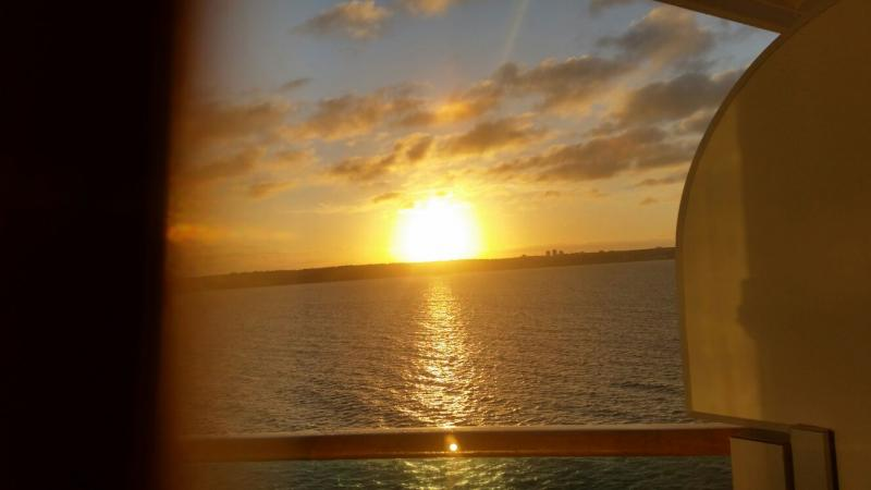 2015/09/02 Costa Luminosa Copenaghen-uploadfromtaptalk1441180332336-jpg