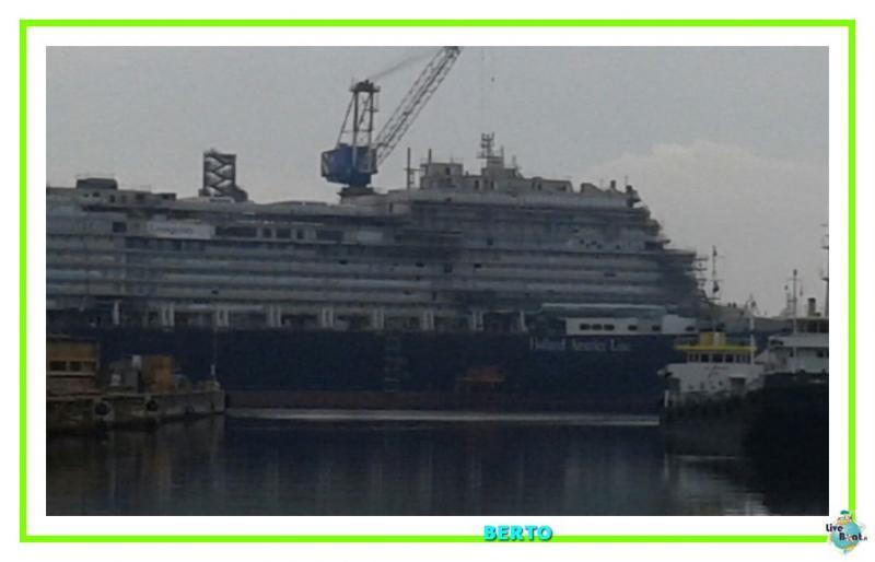 Foto esterne nave Koningsdam Holland America-4holland-america-koningsdam-forum-crociere-liveboat-jpg