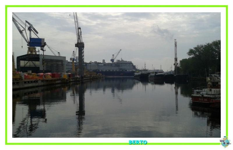 Foto esterne nave Koningsdam Holland America-6holland-america-koningsdam-forum-crociere-liveboat-jpg