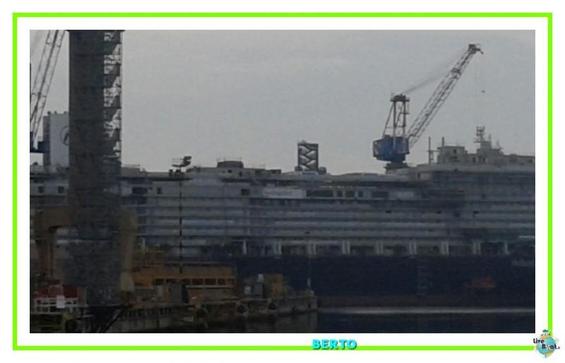 Foto esterne nave Koningsdam Holland America-8holland-america-koningsdam-forum-crociere-liveboat-jpg