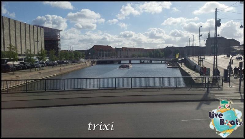 2015/09/02 Costa Luminosa Copenaghen-1costaluminosa-costacrociere-nordeuropa-cruise-copenaghen-jpg