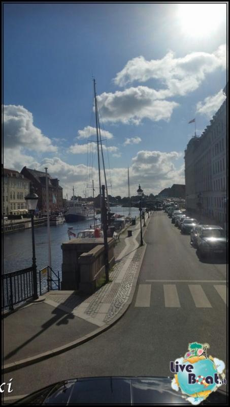 2015/09/02 Costa Luminosa Copenaghen-6costaluminosa-costacrociere-nordeuropa-cruise-copenaghen-jpg