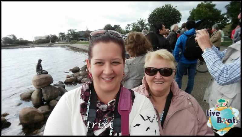 2015/09/02 Costa Luminosa Copenaghen-9costaluminosa-costacrociere-nordeuropa-cruise-copenaghen-jpg