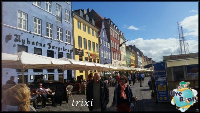 2015/09/02 Costa Luminosa Copenaghen-14costaluminosa-costacrociere-nordeuropa-cruise-copenaghen-jpg