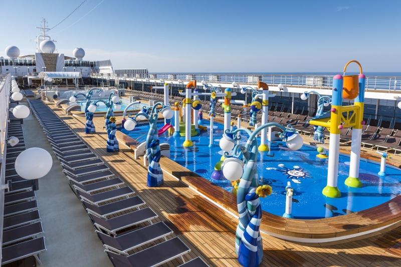 Bimbi special guest sulle navi MSC con Expo Milano 2015-spraypark-0594-jpg
