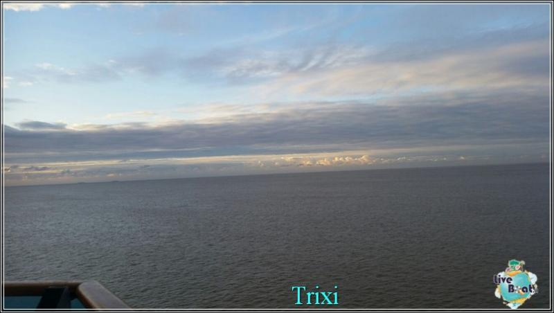 2015/09/04 Costa Luminosa Harwich-foto-costa-luminosa-harwich-forum-crociere-liveboat-1-jpg