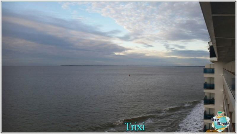 2015/09/04 Costa Luminosa Harwich-foto-costa-luminosa-harwich-forum-crociere-liveboat-2-jpg