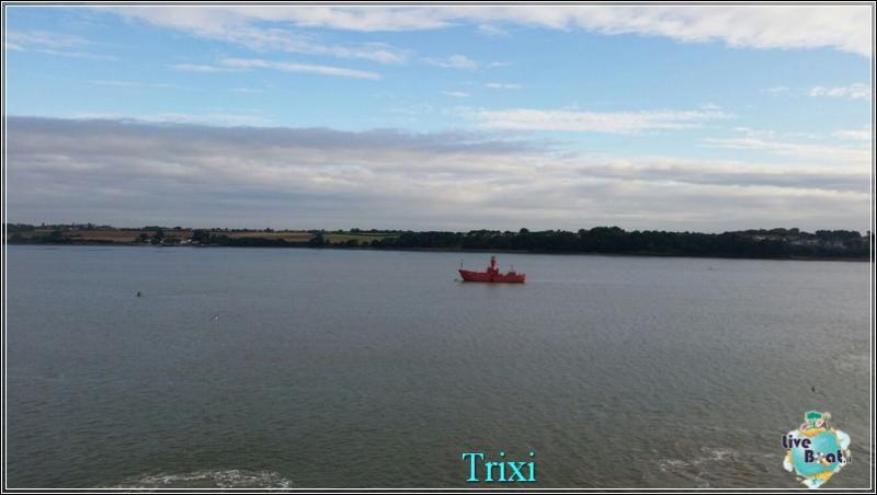 2015/09/04 Costa Luminosa Harwich-foto-costa-luminosa-harwich-forum-crociere-liveboat-3-jpg