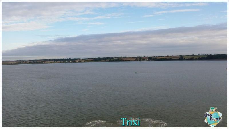 2015/09/04 Costa Luminosa Harwich-foto-costa-luminosa-harwich-forum-crociere-liveboat-4-jpg