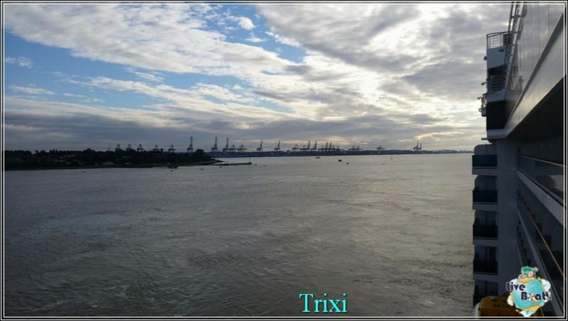 2015/09/04 Costa Luminosa Harwich-foto-costa-luminosa-harwich-forum-crociere-liveboat-5-jpg
