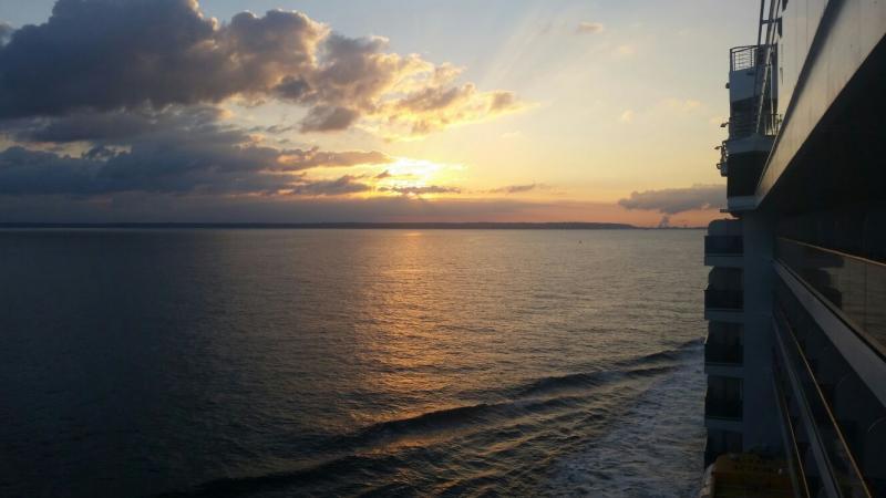 2015/09/05 Costa Luminosa Le Havre-img-20150905-wa0009-1-jpg