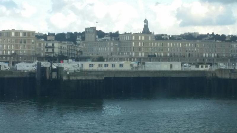2015/09/05 Costa Luminosa Le Havre-img-20150905-wa0003-1-jpg