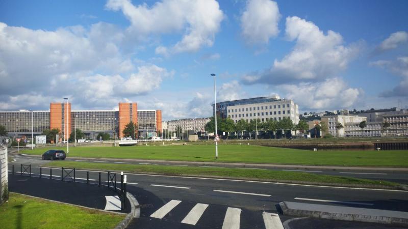 2015/09/05 Costa Luminosa Le Havre-img-20150905-wa0017-1-jpg
