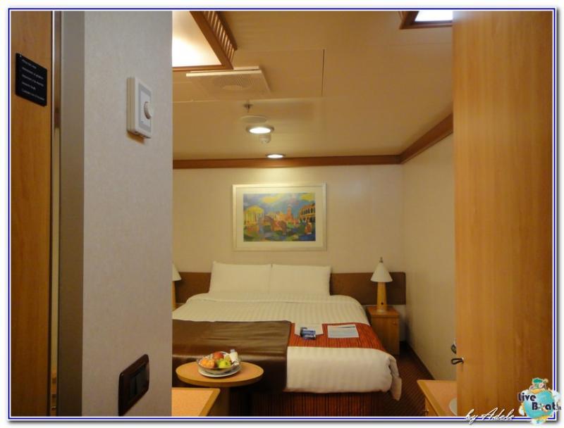 -costafavolosa-cabina-costacrociere-cruise-grandicitt-delbaltico2-jpg