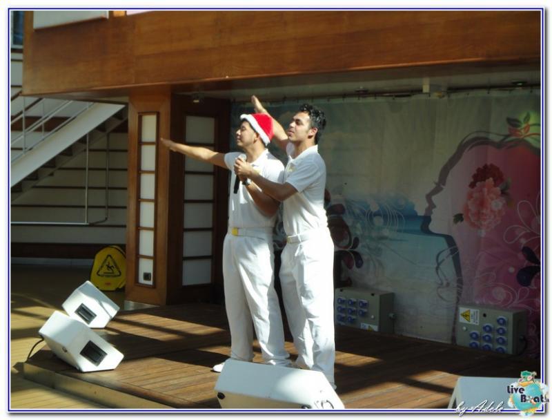 -costafavolosa-nave-costacrociere-cruise-grandicitt-delbaltico51-jpg