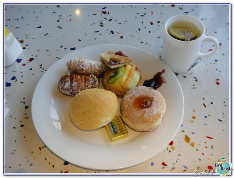 -costafavolosa-colazione-costacrociere-cruise-grandicitt-delbaltico60-jpg