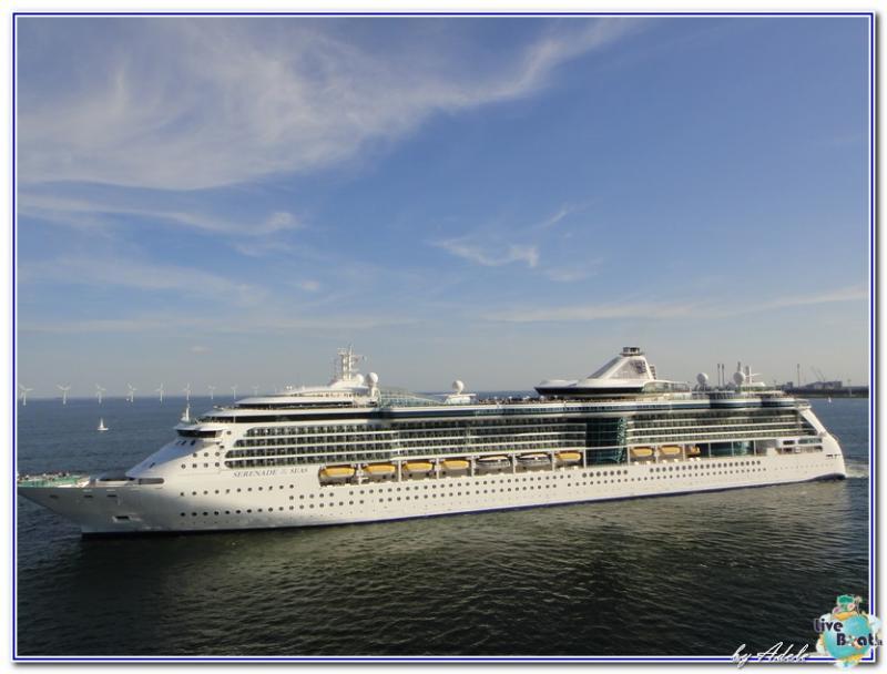 -costafavolosa-nave-costacrociere-cruise-grandicitt-delbaltico52-jpg