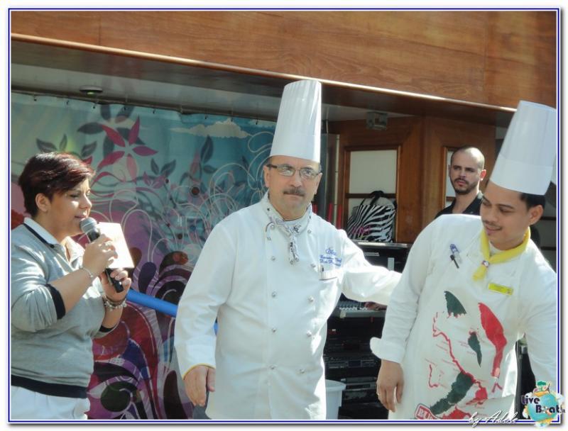 -costafavolosa-nave-costacrociere-cruise-grandicitt-delbaltico54-jpg