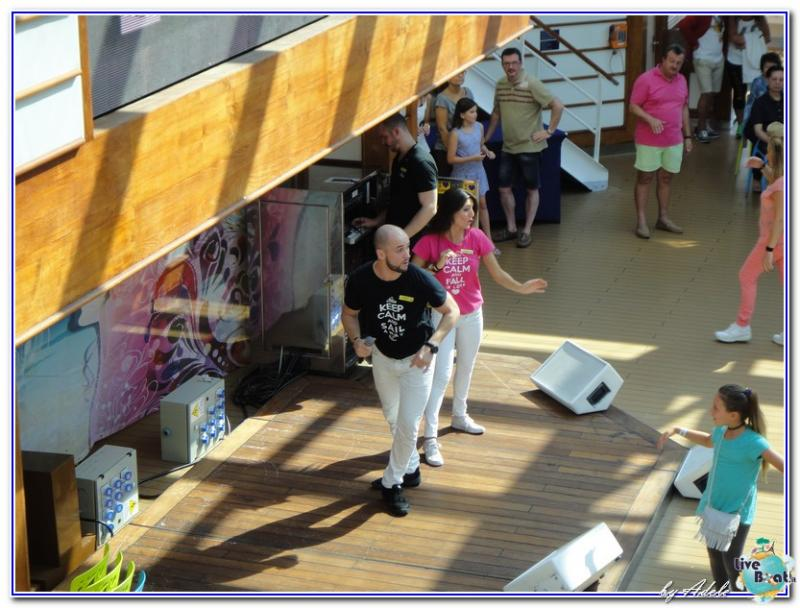 -costafavolosa-nave-costacrociere-cruise-grandicitt-delbaltico57-jpg