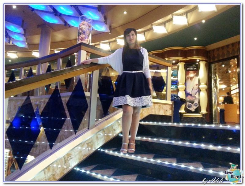 -costafavolosa-nave-costacrociere-cruise-grandicitt-delbaltico65-jpg