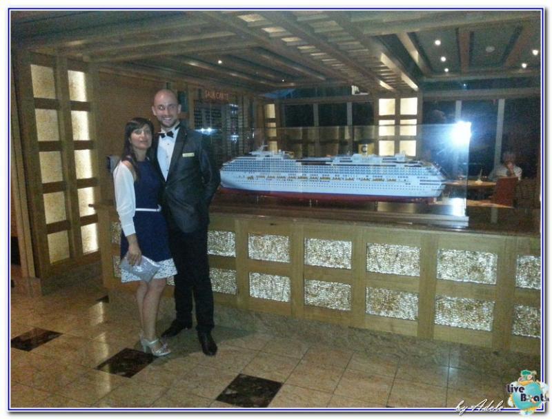 -costafavolosa-nave-costacrociere-cruise-grandicitt-delbaltico66-jpg