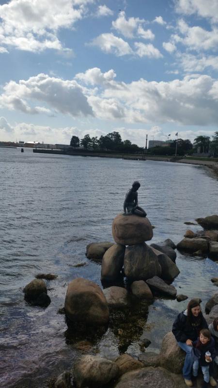 Cosa visitare a Copenhagen-foto-02-09-15-11-29-24-jpg