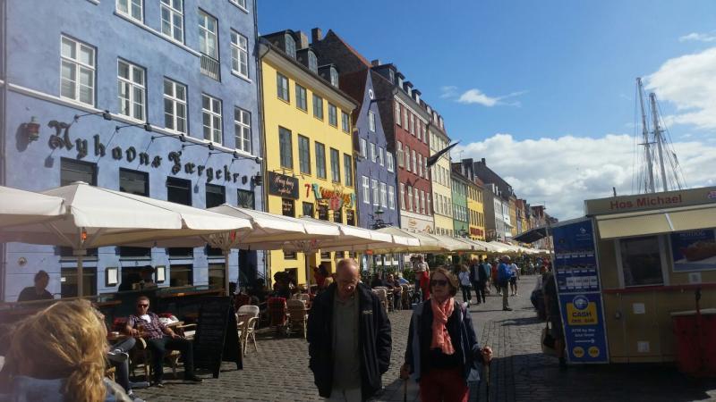 Cosa visitare a Copenhagen-foto-02-09-15-13-07-01-2-jpg