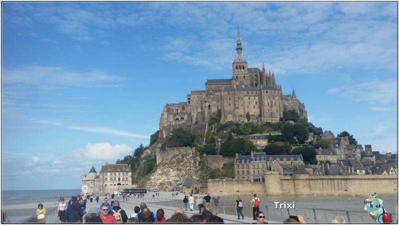 2015/09/05 Costa Luminosa Le Havre-escursione-saint-michel-forum-crociere-liveboat-16-jpg