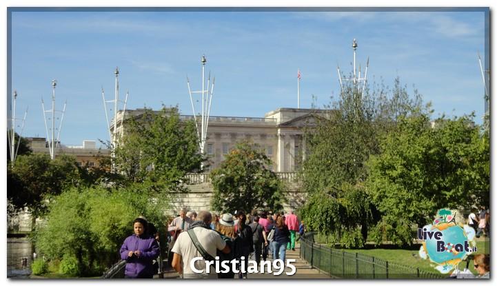 02/09/2013-Harwich (Londra)-dsc04415-jpg