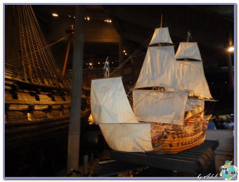 -costafavolosa-stoccolma-costacrociere-cruise-grandicitt-delbaltico-31-jpg