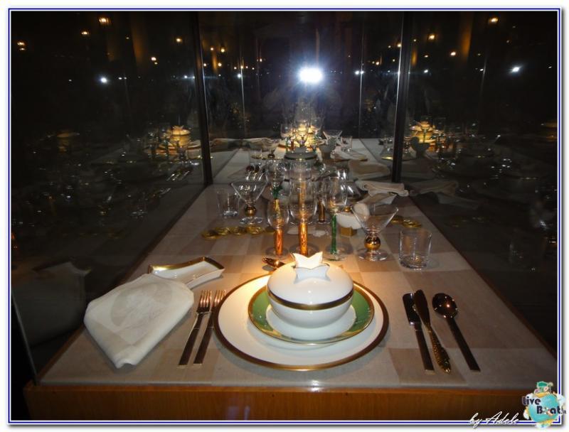 -costafavolosa-stoccolma-costacrociere-cruise-grandicitt-delbaltico-43-jpg