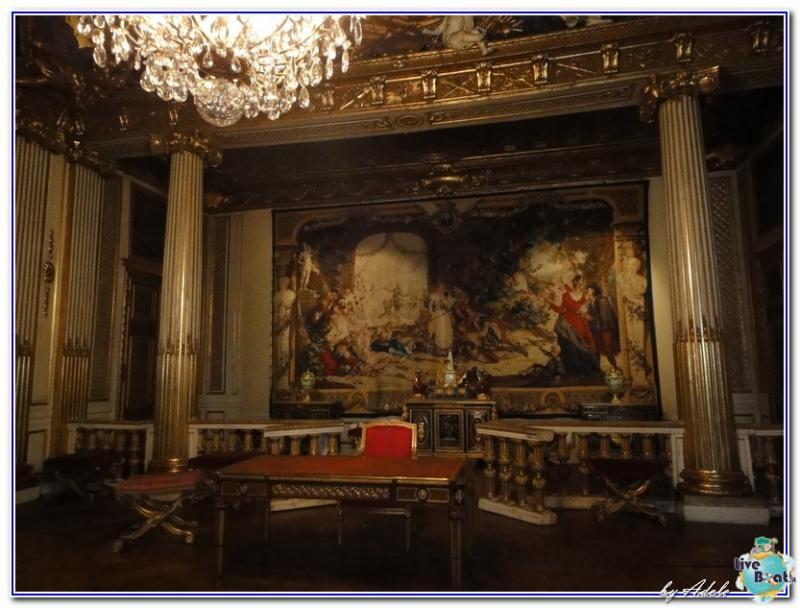 -costafavolosa-stoccolma-costacrociere-cruise-grandicitt-delbaltico-69-jpg