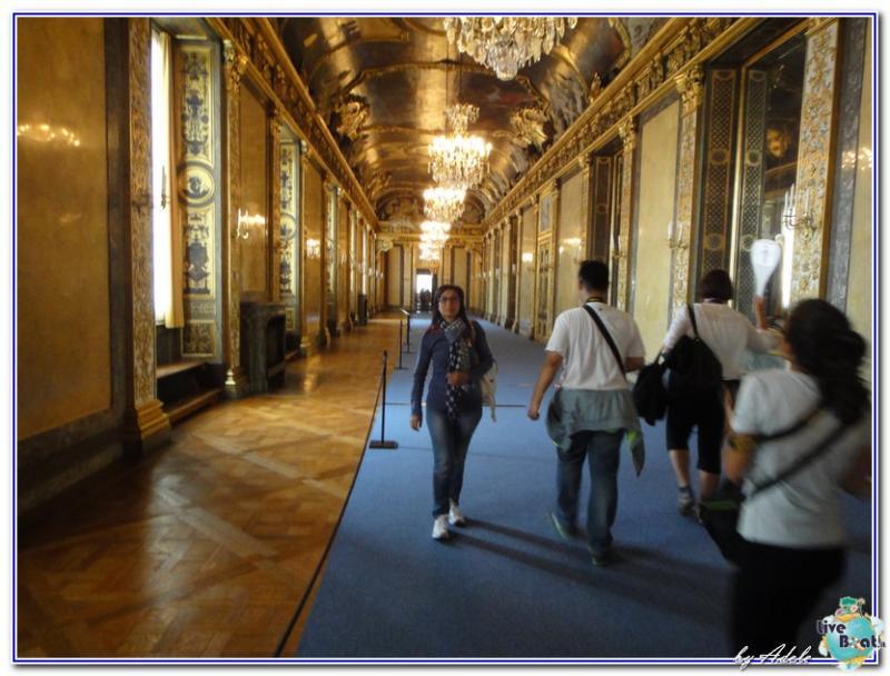 -costafavolosa-stoccolma-costacrociere-cruise-grandicitt-delbaltico-71-jpg