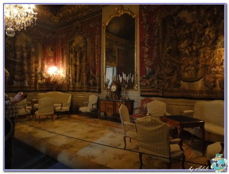 -costafavolosa-stoccolma-costacrociere-cruise-grandicitt-delbaltico-73-jpg