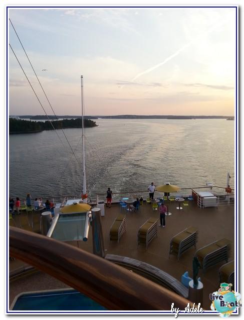 -costafavolosa-nave-costacrociere-cruise-grandicitt-delbaltico-3-jpg