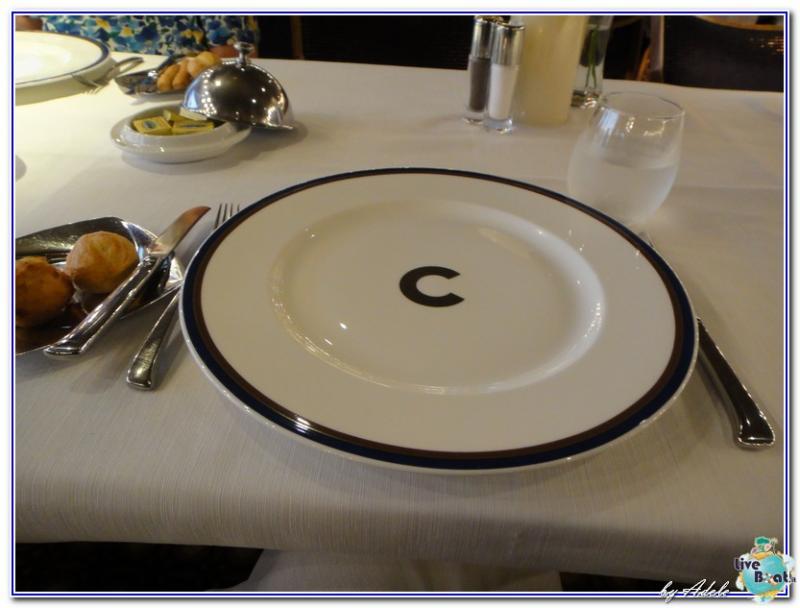 -costafavolosa-cibo-costacrociere-cruise-grandicitt-delbaltico-6-jpg