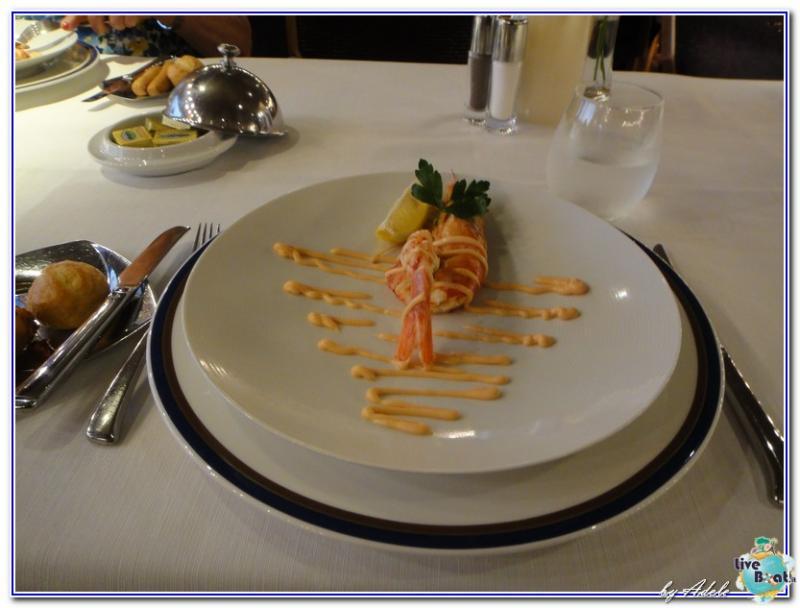 -costafavolosa-cibo-costacrociere-cruise-grandicitt-delbaltico-7-jpg