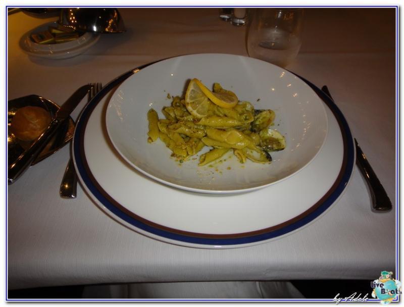 -costafavolosa-cibo-costacrociere-cruise-grandicitt-delbaltico-8-jpg
