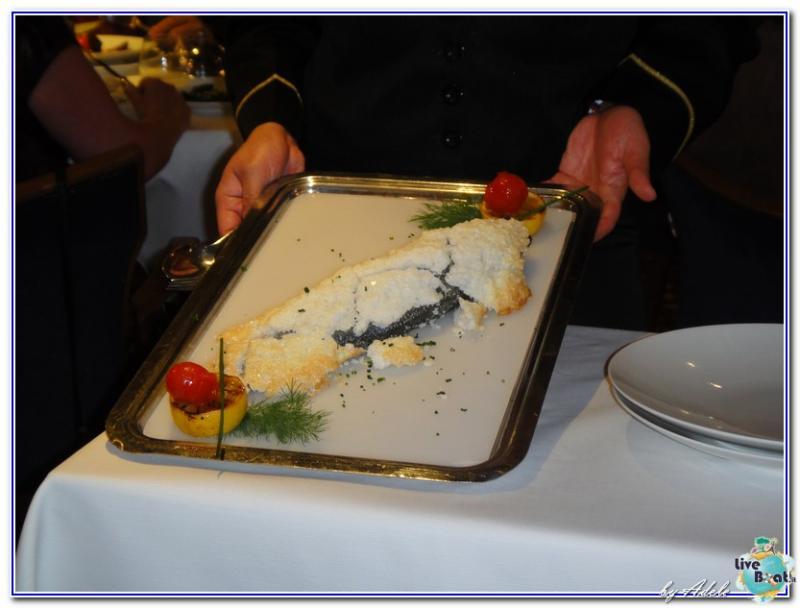 -costafavolosa-cibo-costacrociere-cruise-grandicitt-delbaltico-9-jpg